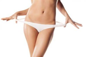blush-beauty-salon-kidderminster-waxing-specialised waxing-bikini waxing-hollywood waxing-brazilian waxing