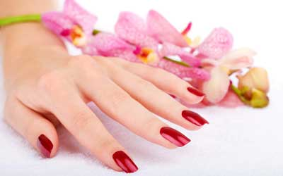 blush-beauty-salon-kidderminster-bride-wedding-marriage-brides-brides makeup-wedding-waxing-nails